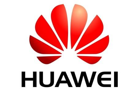 Huawei планировала вывести новые смартфоны на рынок США, но оператор AT&T сорвал сделку перед самым анонсом