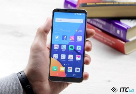 LG меняет стратегию на рынке смартфонов и теперь будет выпускать новые модели «когда это будет необходимо»