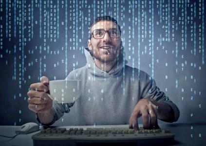 «Java, Javascript и C#»: Рейтинг наиболее популярных языков программирования у украинских IT-специалистов по версии DOU.UA