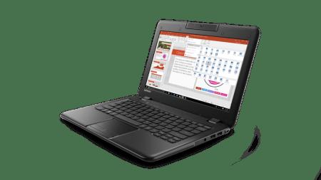 Microsoft вместе с партнерами выпустила ученические ноутбуки с Windows 10 стоимостью от $189 и готовит массу нового образовательного контента