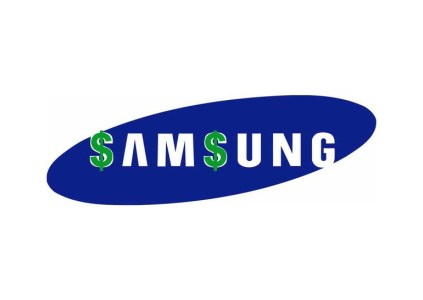 Samsung стала крупнейшим производителем чипов по итогам 2017 года и получила $50 млрд операционной прибыли