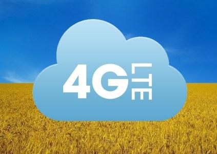 НКРСИ утвердила проект постановления Кабмина, согласно которому 4G-лицензия в диапазоне 2300 МГц обойдется компании Интеллеком (Giraffe) в 1 млрд грн