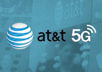 «Даллас, Атланта и Уэйко»: Мобильный оператор AT&T огласил список из первых трех городов США, которые получат 5G-связь до конца текущего года