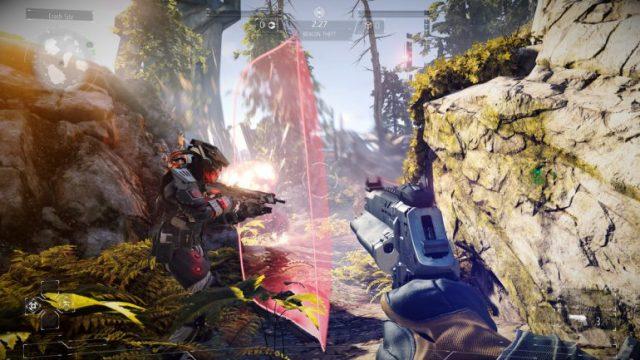 Horizon Zero Dawn: Начало. Первые четыре года разработки лучшей игры 2017 г. - ITC.ua