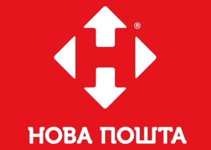 В даркнете выставили на продажу базы данных клиентов «Нова Пошта», компания заявляет, что информация «нерелевантна»