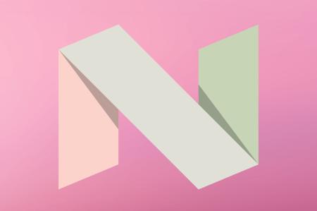 Android Nougat стала самой популярной версией системы, а доля Android Oreo только превысила 1%