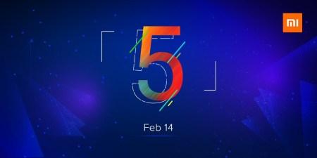Послезавтра в Индии Xiaomi представит не только смартфон Redmi Note 5, но и модель Redmi Note 5 Pro с SoC Snapdragon 636 и сдвоенной камерой