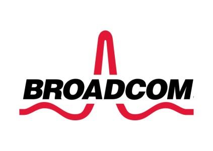Qualcomm готова рассматривать предложение Broadcom о покупке, но хочет больше денег