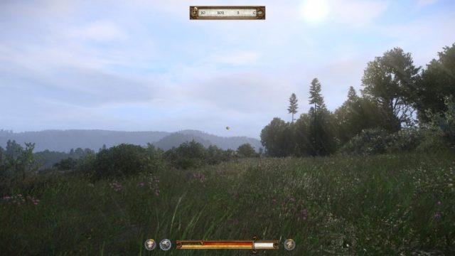 Kingdom Come: Deliverance - средневековье без прикрас - ITC.ua