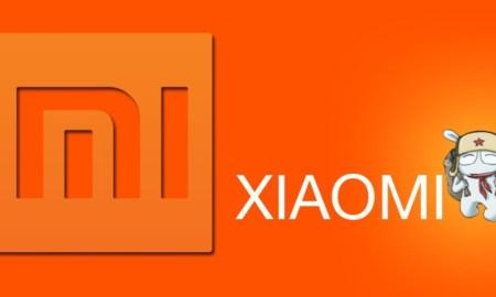 Компания Dunamis хочет контролировать импорт гаджетов Xiaomi в Украину