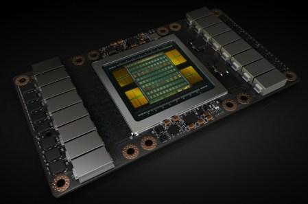 NVIDIA не выпустит никаких новых GPU до июля или даже августа