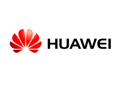 Huawei заинтересовалась разработкой блокчейн-смартфона