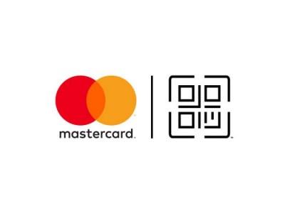 Mastercard запустил в Украине новый способ безналичных платежей для мобильных пользователей на основе кошельков Masterpass и QR-кодов
