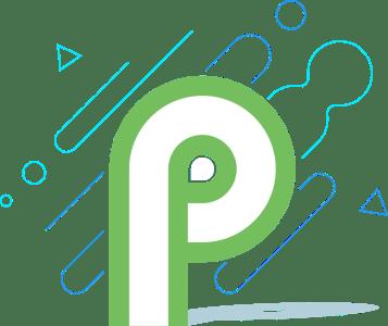 Google представила операционную систему Android P. Первая сборка Developer Preview 1 доступна для загрузки