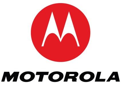 Новые смартфоны Moto G6 будут представлены в следующем месяце