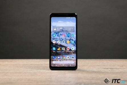 Google начала блокировать запуск своих приложений на несертифицированных Android-устройствах