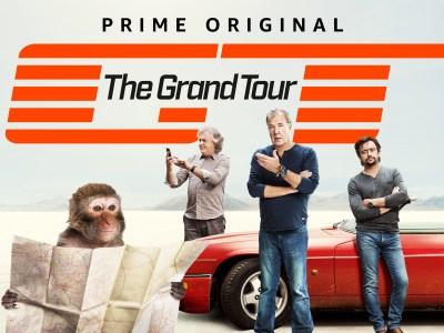 Издание Dailymail сообщило, что Amazon не планирует продлевать автошоу The Grand Tour на четвертый сезон (Джереми Кларксон прокомментировал известие в своем духе)