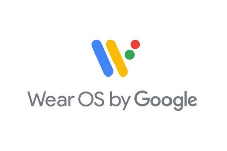 Google официально переименовала свою операционную систему для умных часов в Wear OS