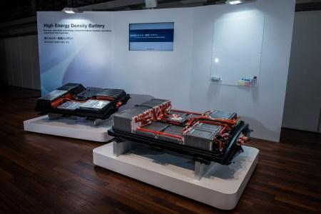 Исследование: Батарея электромобиля Nissan Leaf емкостью 30 кВтч деградирует намного быстрее, чем вариант на 24 кВтч