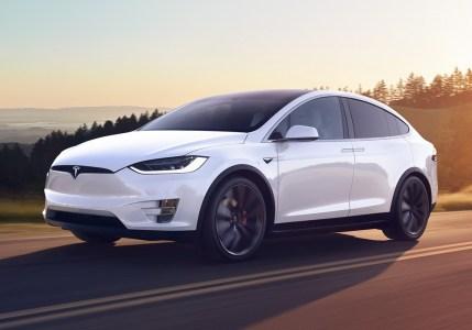 Tesla признала, что недавнее смертельное ДТП произошло с участием автопилота