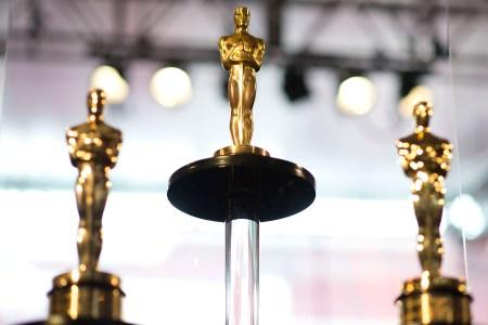 Итоги «Оскара-2018»: Лучший фильм – «Форма воды», режиссер – Гильермо дель Торо, лучшие актер и актриса – Гари Олдман и Фрэнсис Макдорманд