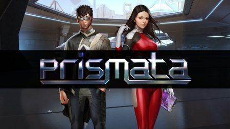 Prismata: стратегическая карточная игра нового класса - ITC.ua