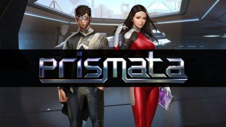 Prismata: стратегическая карточная игра нового класса