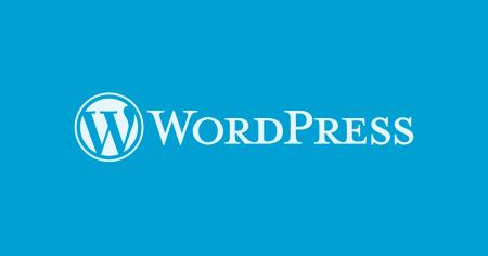 Сейчас почти каждый третий сайт глобальной сети использует WordPress [Исследование W3Techs]
