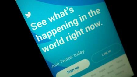 Исследование: в Twitter фейки распространяются быстрее настоящих новостей