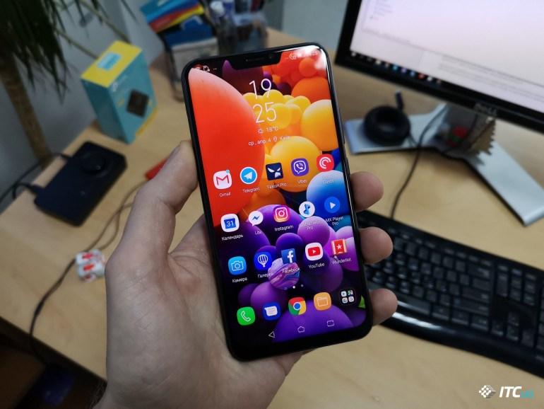 Черная пятница 2018: есть ли официальные скидки на популярные смартфоны?