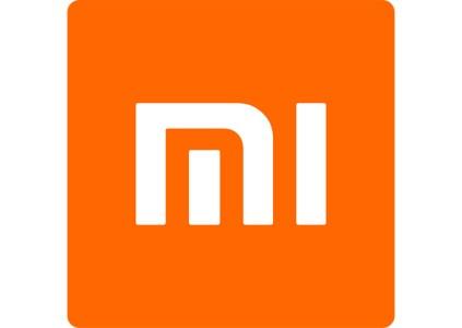 Выпуск смартфона Xiaomi Mi 7 переносится на 3-й квартал из-за проблем с внедрением 3D технологии распознавания лица пользователя