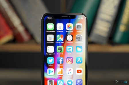 Новые смартфоны Apple iPhone могут представить уже на WWDC летом, самая доступная 6,1-дюймовая модель может стоить от $550