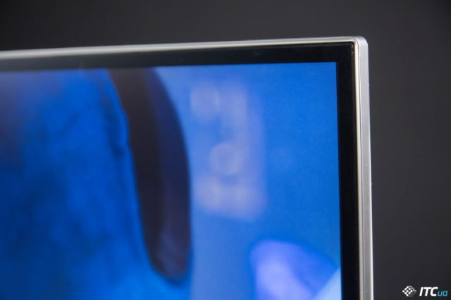 Обзор монитора LG 38WK95C - ITC.ua