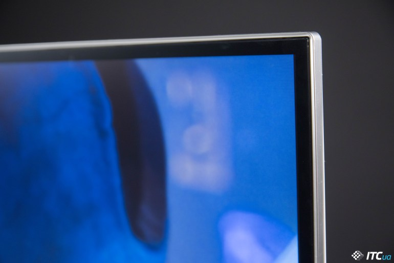 Обзор монитора LG 38WK95C