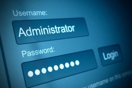 Новый стандарт WebAuthn сделает авторизацию на сайтах безопаснее и проще, устранив использование паролей