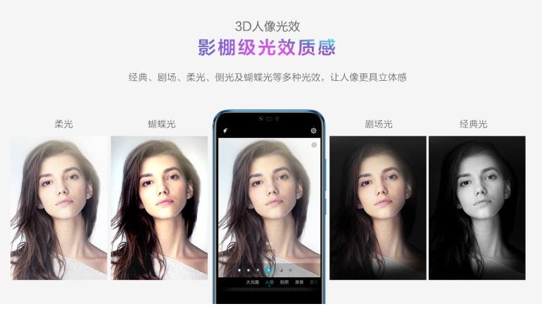 Смартфон Honor 10 представлен официально: 5,84-дюймовый IPS-экран с соотношением сторон 19:9, процессор Kirin 970, 6 ГБ ОЗУ, двойная камера и ценник от $415