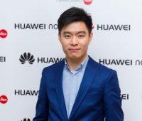 Кевин Чжоу, Huawei: «Украинцы относятся к смартфону как к другу или компаньону на всю жизнь» - ITC.ua