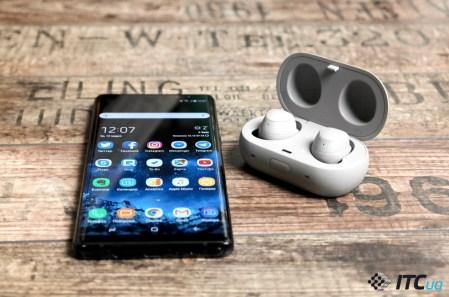 Android наконец научится запоминать настройки громкости для акустики, подключаемой через Bluetooth