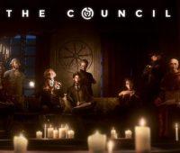 The Council – теория и практика всемирного заговора - ITC.ua