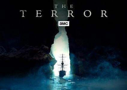 The Terror / «Террор»