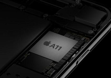 С 2020 года Apple планирует использовать в компьютерах свои процессоры вместо чипов Intel