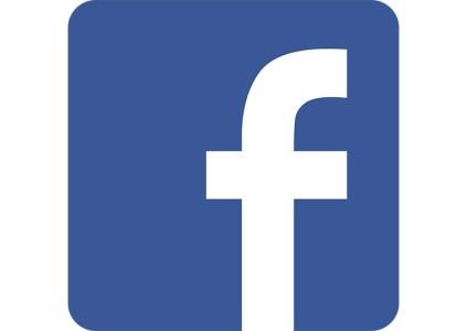 Facebook удалила почти 300 страниц и аккаунтов российской «фабрики троллей»