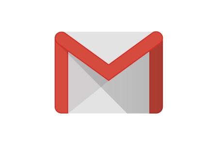 Gmail запустит новый дизайн веб-версии в ближайшие недели