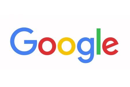 «Лазейку прикрыли»: сторонние сервисы больше не могут использовать домены Google для обхода блокировок