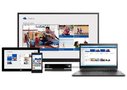 В сервисе OneDrive появилась защита от атак вирусов-шифровальщиков, а в Outlook.com – поддержка шифрования