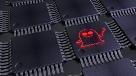 В процессорах Intel обнаружено 8 новых уязвимостей Spectre следующего поколения