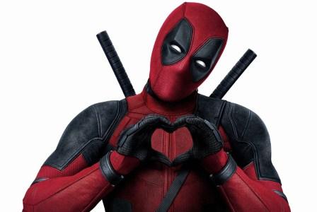 Рецензия на фильм «Дэдпул 2» / Deadpool 2 без спойлеров