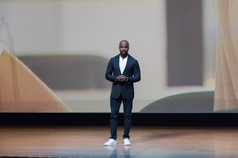 Next@Acer 2018: обновленные ультрабуки Swift 3 и Swift 5, новая линейка устройств на Chrome OS