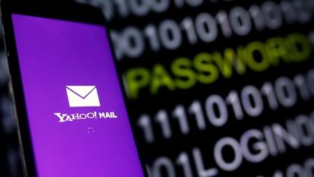 Хакера, причастного ко взлому Yahoo по заказу российских спецслужб, приговорили к 5 годам тюремного заключения