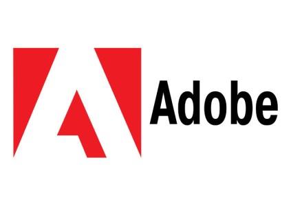 Adobe за $1,68 млрд покупает компанию Magento с офисом в Украине